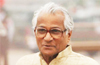 George Fernandes, former Defence Minister, passes away