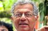 Girish Karnad Death: Karnataka declares 3-day state mourning, schools, colleges to remain close