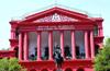 Karnataka HC grants bail to Bangladeshi woman amid CAA row
