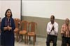 HR Organization ISTD Opens Mangalore-Udupi Chapter