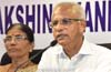 MLA Vedavyas Kamath misleading people on housing project for poor, alleges  J R Lobo