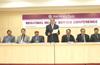 Karnataka Bank  �Pioneering the next era of Digital Loan Sanctions�