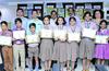 'Organ donation' awareness created through contest at KMC