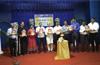 Konkani Natak Sabha launches 52nd annual competitions