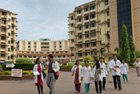 K S Hegde Medical Academy ranked 20th among 300 Medical colleges