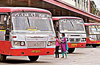 KSRTC bus passengers asked to undergo home quarantine