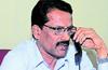 �e-KYC enrolment for ration cards suspended temporarily�: B K Kusumadhar