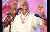 �Kadri Gopalnath was among the country�s most prominent artistes�