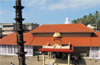 Kadri Sri Krishna Janma Mahothsava, Aug 22 to 24