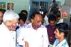 CPI (M) extends support to Vittala Malekudiya: Prakash Karat