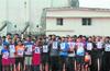 Campaign to save Karavali Maidan in city
