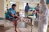 Karnataka hits �landmark� 1 lakh COVID-19 tests: How it fares against other states