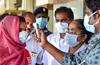 COVID-19: 63 new cases raise Karnataka tally to 1,458
