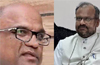 Father who filed complaint against rape-accused Bishop Franco Mulakkal found dead