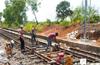 Team of 600 plus to monitor Konkan Rail route in monsoon season