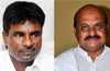 CM announces district in-charge ministers