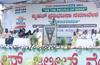 Mangaluru: �Kudroli Chalo� protest against CAA, NRC by Muslim Aiykata Vedike