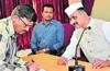 MCC elections gain momentum, Forum demands documenting commitments