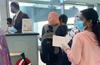 Mission Vande Mataram : Flight carrying 177 Indians from Dubai to arrive tonight