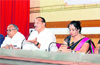 MLC seeks action against Matandoor