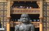 Devotees throng Ratnagiri for three-day Mahamastakabhisheka rituals