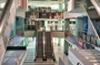 Karnataka considers opening up malls and hotels, awaits Centre�s nod