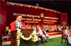 We need to make our education system relevant to our times: Union Minister Muraleedharan