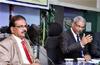 Mescom defends hike in power tariff by 62 paisa per unit