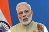 Coronavirus: PM Modi to address nation at 8 PM today on crisis
