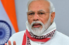 PM Modi announces Rs 20 Lakh crore economic package with focus on self reliance