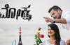 Mangalore girl - Kavya shetty Playing a Heroine in upcoming Kannada Psychological Thriller �MOKSHA�