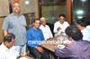 Deputy Chief Minister Dr. Ashwath Narayan visit Ideal Ice Cream Parlour