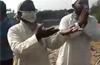 COVID-19: Muslims and Muslim volunteers heckled, harassed in Karnataka