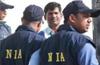 Calicut twin blasts: NIA arrests accused on arrival from Saudi Arabia