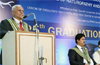 Practise integrated system of medicine: NIMHANS director