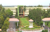 Diamond jubilee celebrations at NITK Surathkal from today