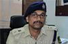 New SP  Lakshmi Prasad assures people-friendly police stations