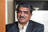 �Experience of failure likely to increase chance of success�: Nandan Nilekani