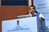 On stiff penalties for traffic violations, Nitin Gadkari has a solution