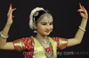 Samarpan 2021- The 8th edition of Indian Classical Dance Festival held in city