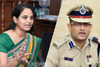Section 144 imposed in Dakshina Kannada amid COVID 19 threat.