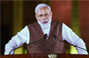 PM to address Nation at 8 PM, Likely to speak on J&K, Article 370