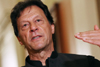 Pakistan expels Indian envoy, suspends bilateral trade; calls back high commissioner