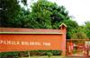 Pilikula veterinary hospital to get a facelift