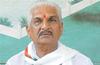 Police get nod to prosecute Kalladka Prabhakar Bhat
