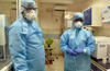 Foreign-returned Bhatkal residents to be shifted to quarantine facilities