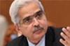 Shaktikanta Das, Ex-bureaucrat is Urjit Patel�s successor at RBI