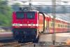 Rajdhani super fast special trains between New Delhi and Trivandrum via Mangalore on May 12