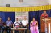 'Swacchata Jan Samparka Abhiyan'  RKM's daily efforts in  January 2019