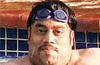 Don Ravi Poojari to be deported after arrest in Senegal